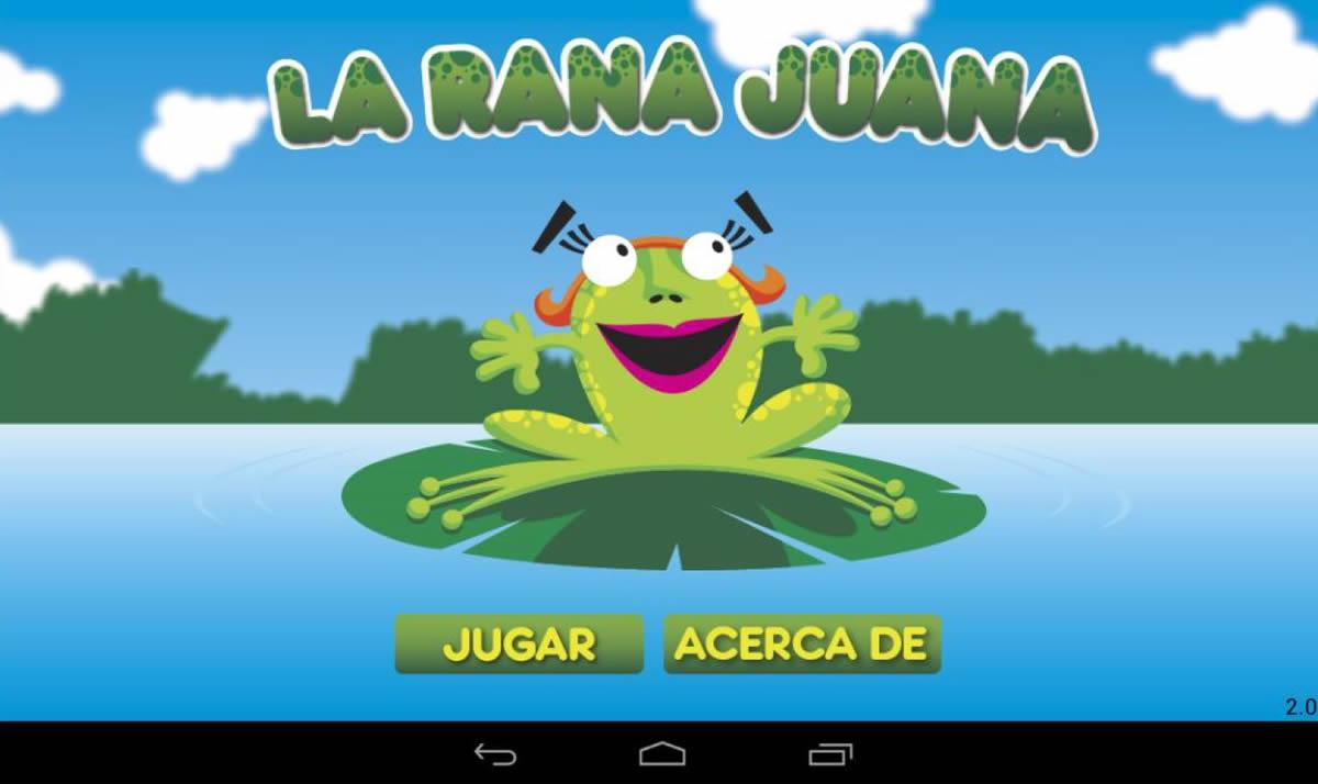 rana-juana-tablet