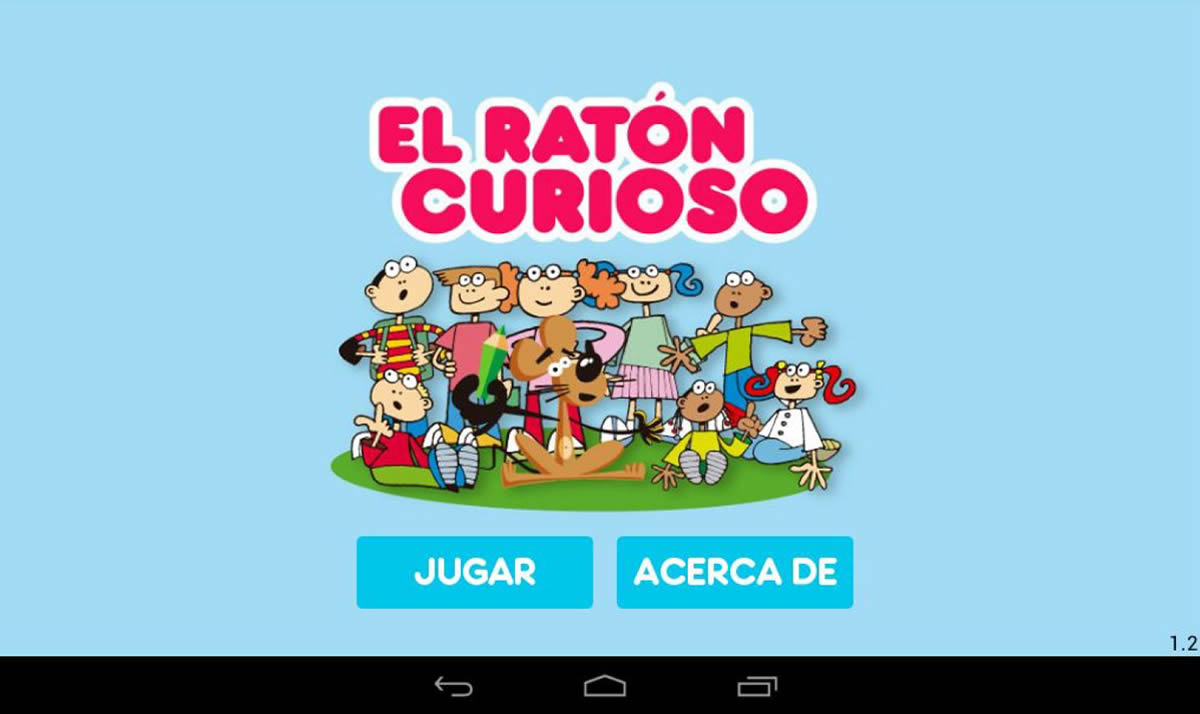 raton-curioso-tablet