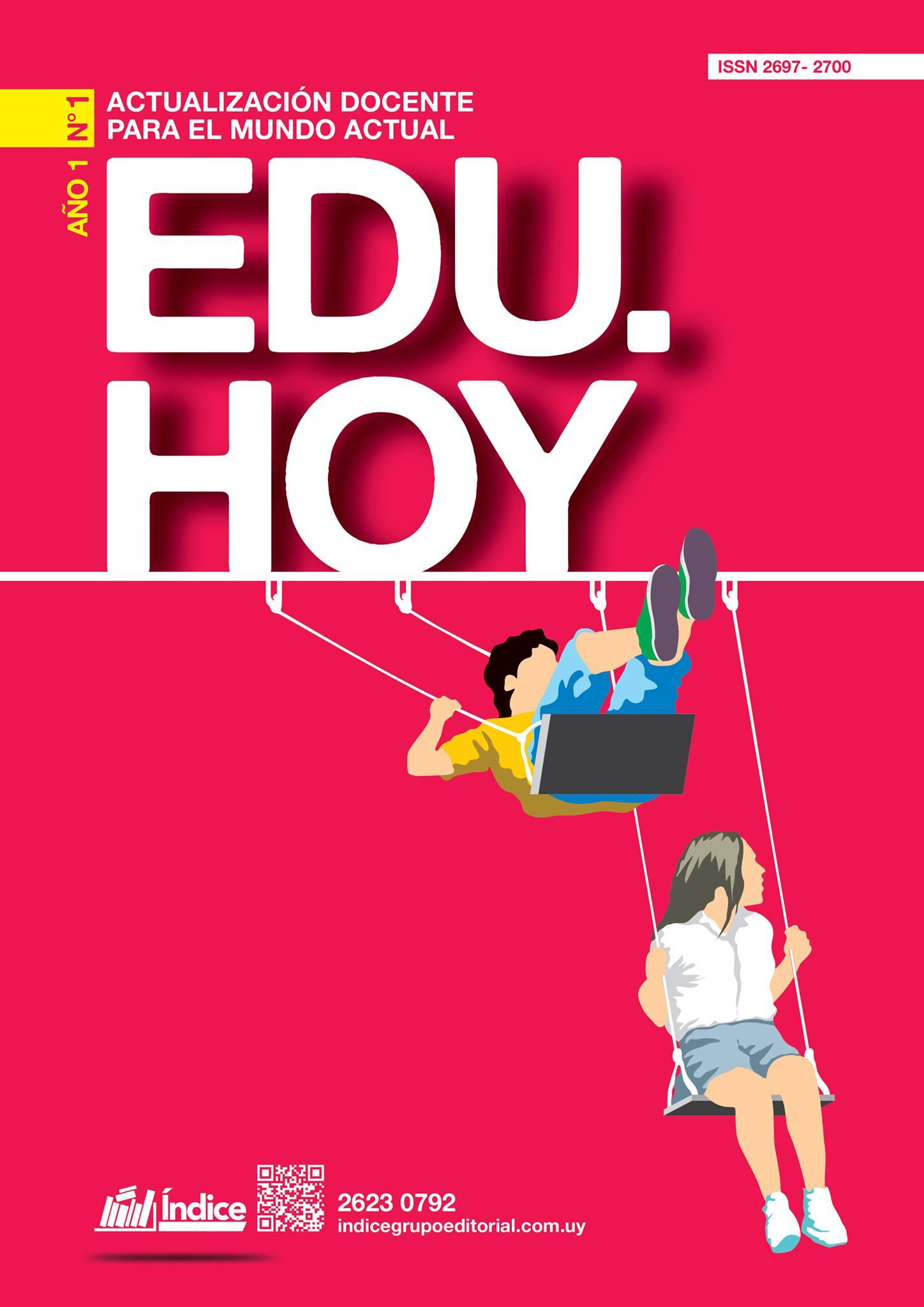 edu-hoy-agosto-2019