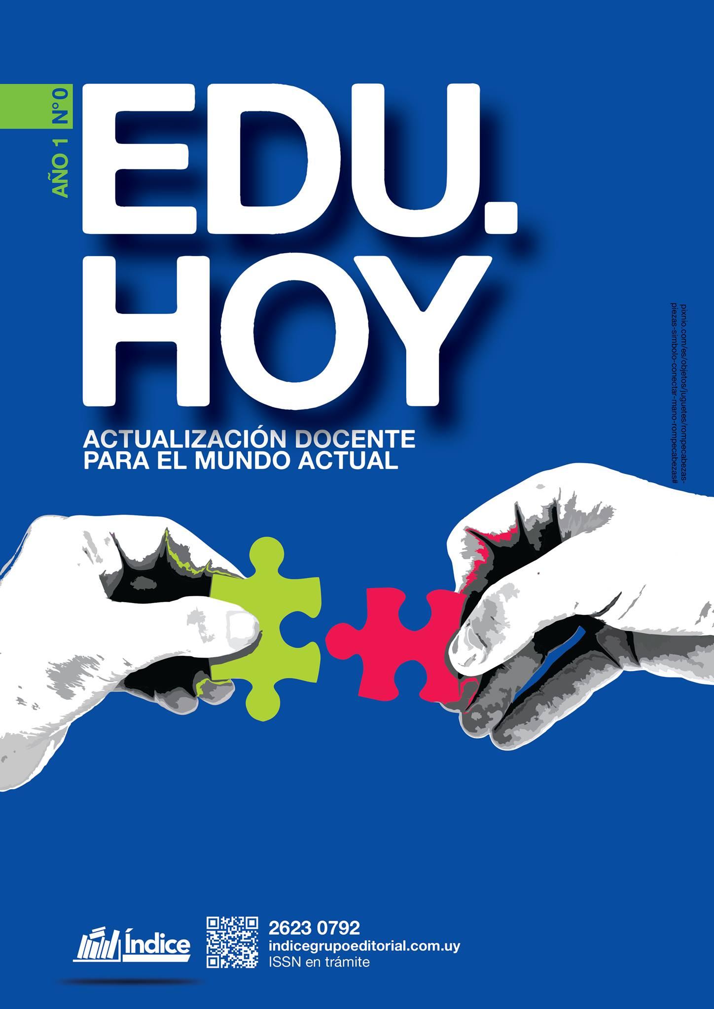 edu-hoy-mayo-2019